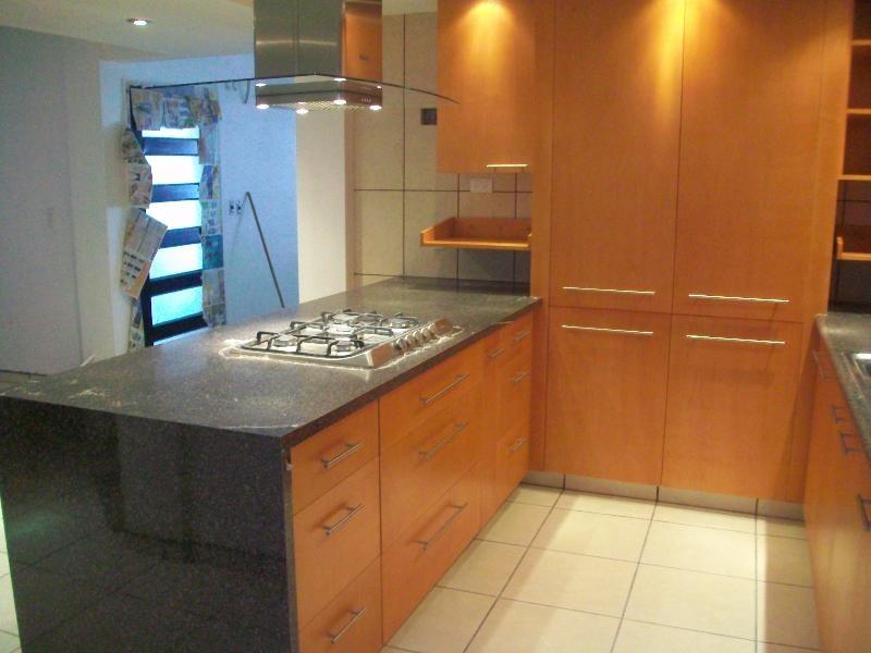 Muebles de cocinas productos muebles rosario placares for Muebles modernos en rosario