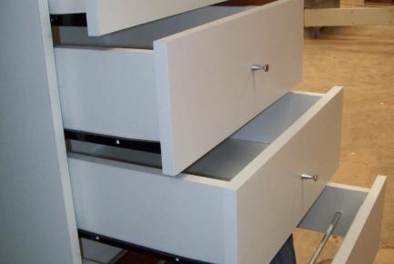 Varios - Accesorios - Muebles Rosario, Placares Rosario, Vestidores Rosario, Muebles de Cocina Rosario