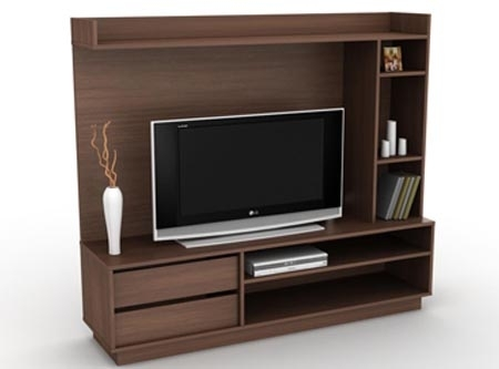 Racks de tv productos muebles rosario placares for Cocinas armables