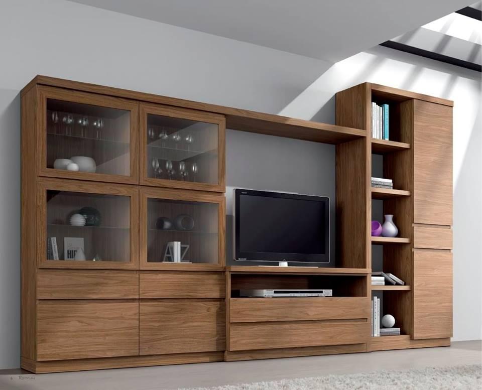 Tiendas de muebles en cornella muebles de bao baratos - Muebles hospitalet de llobregat ...