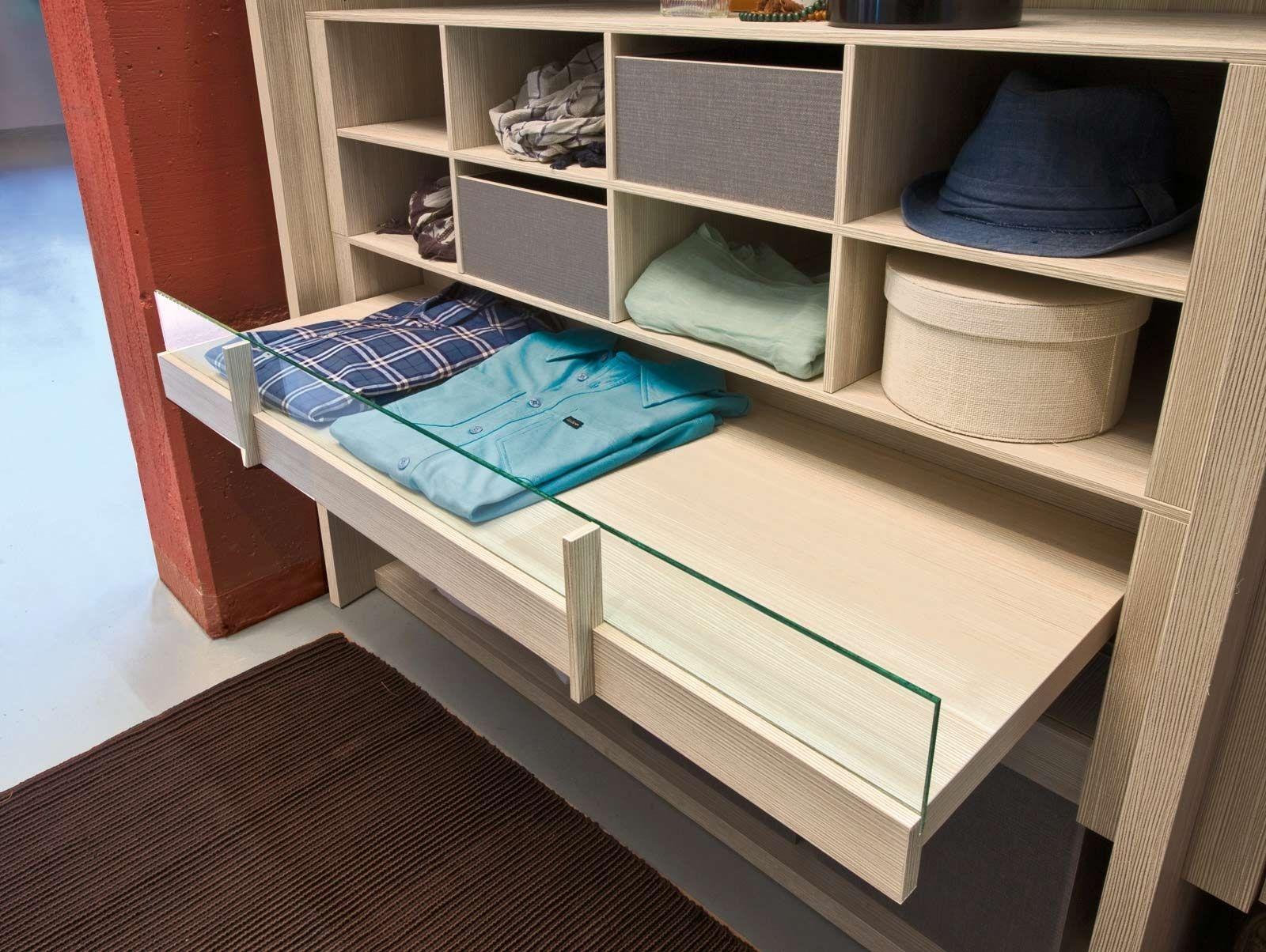 Varios accesorios productos muebles rosario for Muebles de cocina rosario
