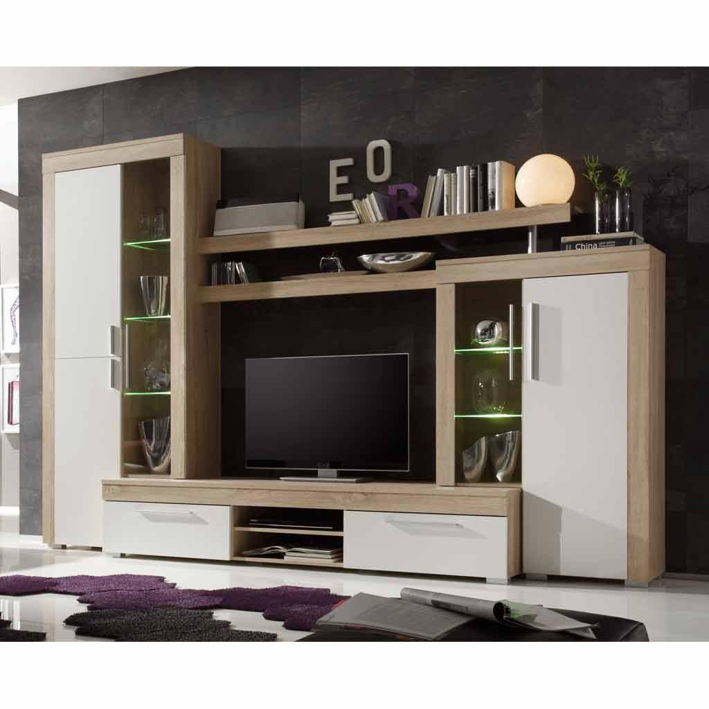 Racks De Tv Productos Muebles Rosario Placares Rosario  # Muebles Melamina Rosario