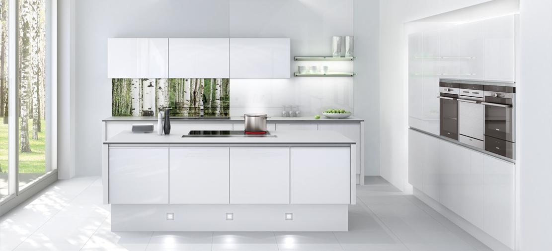 Muebles de Cocinas  Muebles Rosario, Placares Rosario, Vestidores