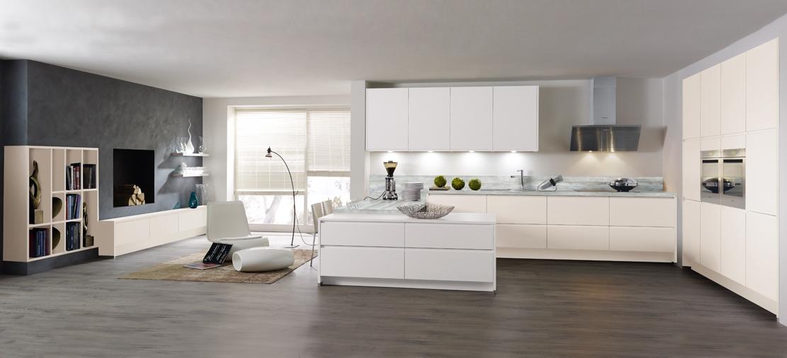 Muebles de cocinas productos muebles rosario placares - Ver muebles de cocina modernos ...