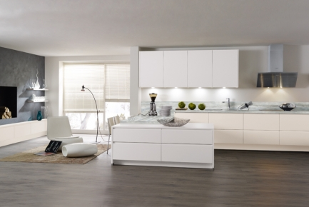 Muebles de Cocinas - Muebles Rosario, Placares Rosario, Vestidores Rosario, Muebles de Cocina Rosario