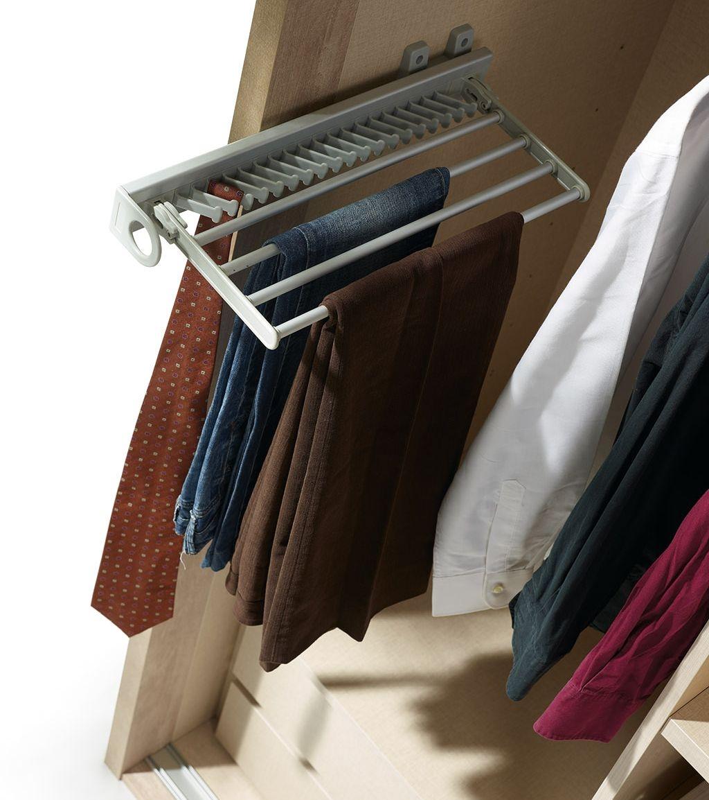 Varios Accesorios Productos Muebles Rosario Placares  ~ Accesorios Interior Armarios Cocina