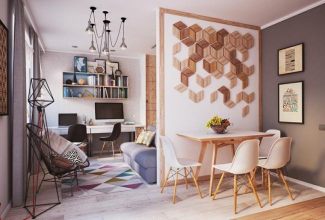 amoblando pequeos espacios muebles rosario placares rosario vestidores rosario muebles de cocina