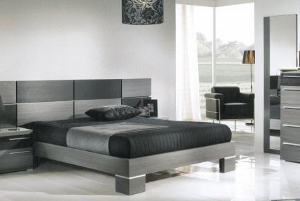 Dormitorio - Muebles Rosario, Placares Rosario, Vestidores Rosario, Muebles de Cocina Rosario