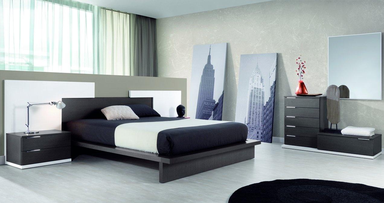 Dormitorio - Productos - Muebles Rosario, Placares Rosario ...
