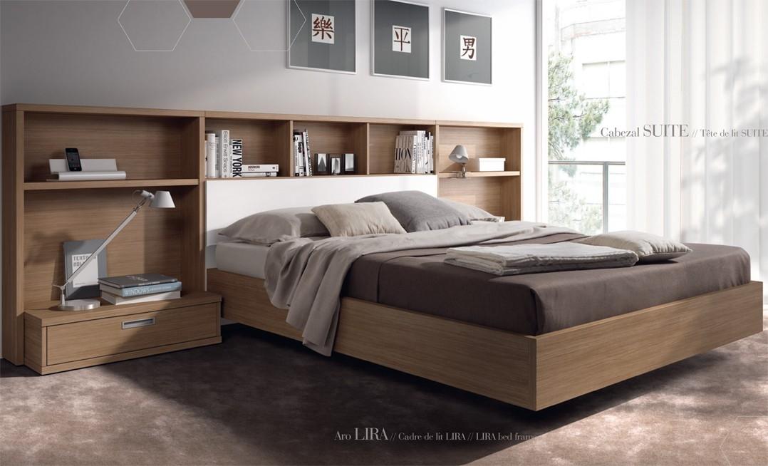 Dormitorio Productos Muebles Rosario Placares Rosario