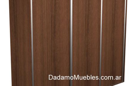 OUTLET PLACARES $ - Productos - Muebles Rosario, Placares Rosario ...
