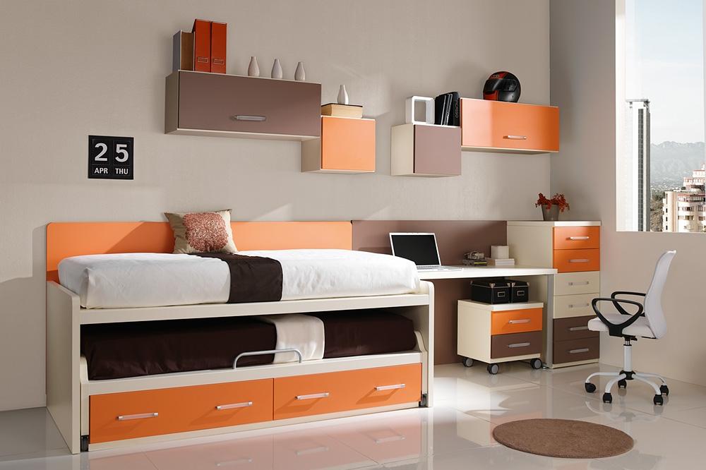 Dormitorios juveniles productos muebles rosario for Placares cocina