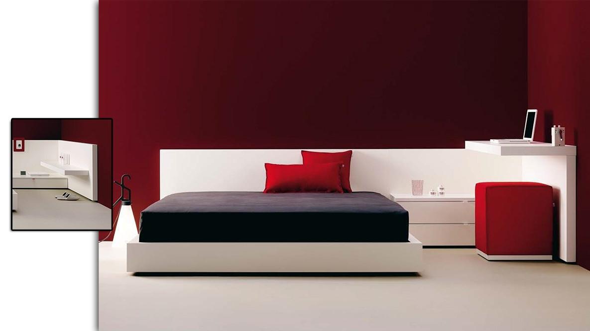 muebles dormitorio rosario 20170811071658