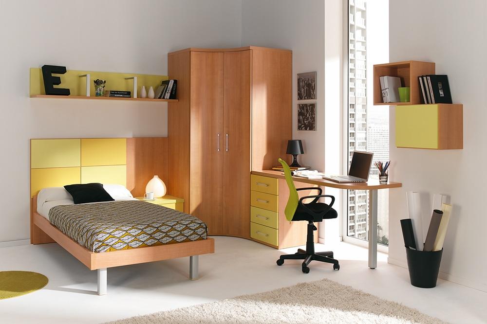 Muebles Dormitorio Rosario_20170811071658 – Vangion.com