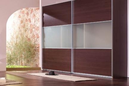 Placares - Muebles Rosario, Placares Rosario, Vestidores Rosario, Muebles de Cocina Rosario