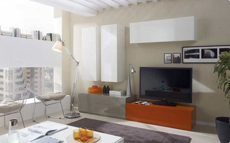 Rosario garage muebles de cocina - Muebles para garage ...